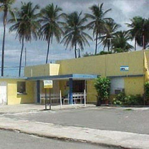 Denuncian hospital municipal de Montellano lleva años abandonado por las autoridades de salud