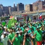 dominicanos-marcha-verde-ny