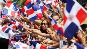 dominicanos-ny-contentos-porque-ley-salud-de-trump-ya-no-pasara