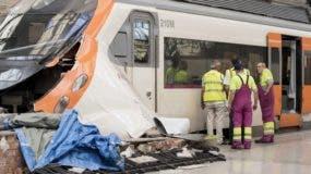 espana-accidente-tren_22443734