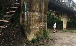 este-lunes-realizaran-vigilia-en-maimon-pidiendo-terminacion-de-puentes-de-los-canos-y-guzmancito-i-2