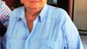 ex-combatiente-constitucionalista-advierte-sobre-haitianizacion-de-rd-con-el-auspicio-de-la-oea