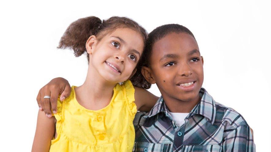 El Árbol de la Esperanza es una plataforma de responsabilidad social enfocada a causas sociales.