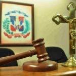 imponen-condena-de-30-y-15-anos-de-prision-a-dos-hombres-en-puerto-plata-por-homicidio-y-violacion-sexual
