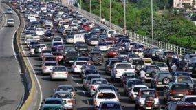 mayoria-dominicanos-ny-desconocen-nueva-ley-de-transito-en-rd