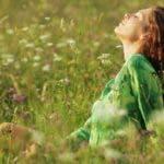 Convierte tu propia felicidad en tu máxima prioridad.