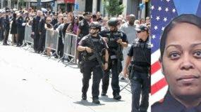 miles-asisten-a-funeral-de-policia-dominicana-asesinada-en-ny