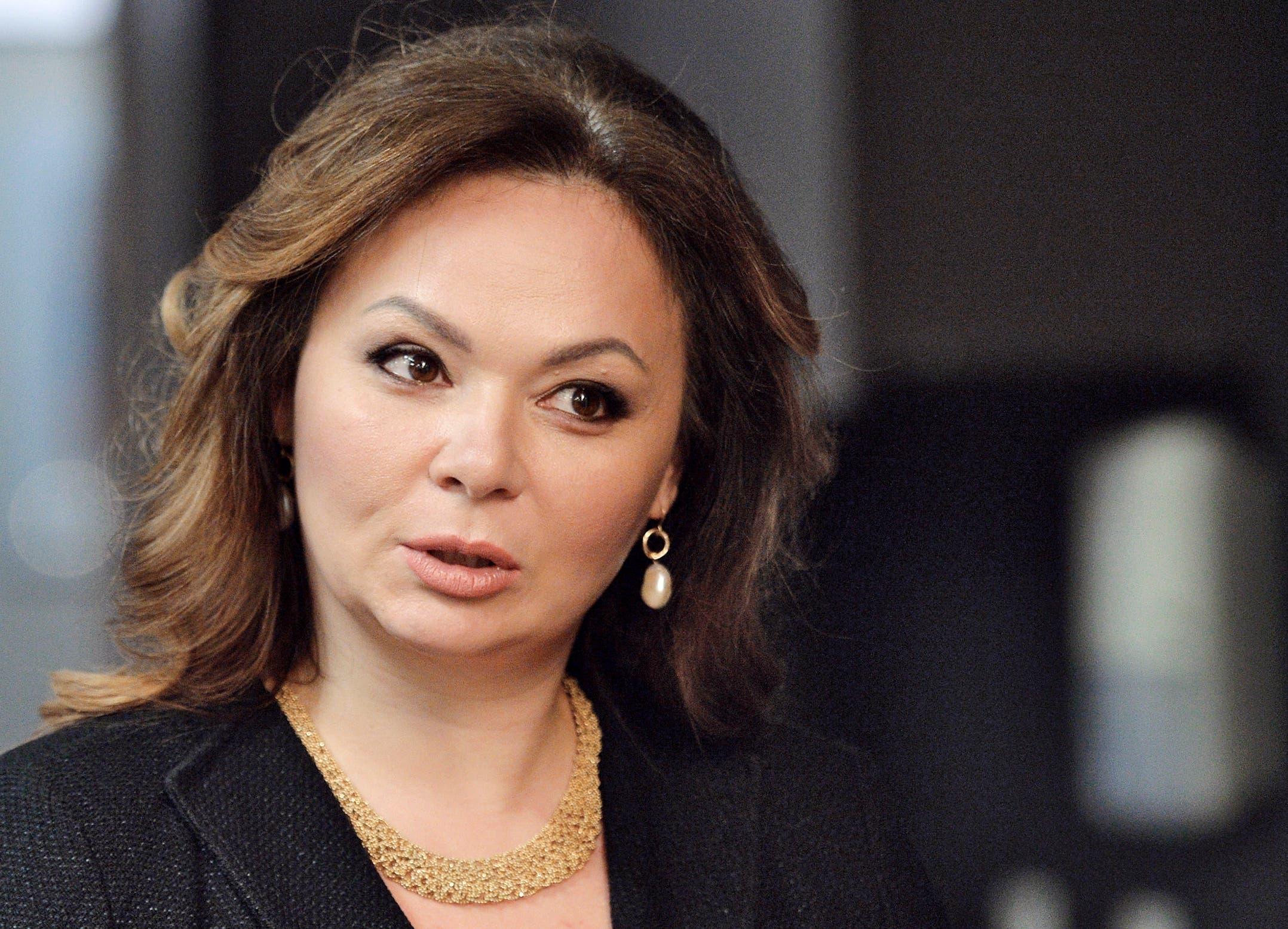 El Kremlin dice que no conoce a la abogada que reunió con hijo de Trump