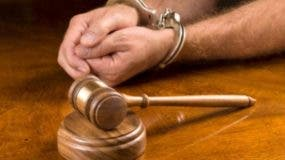 tribunal-de-puerto-plata-condena-a-15-anos-de-prision-hombre-mato-otro-a-machetazos-en-luperon-de-puerto-plata