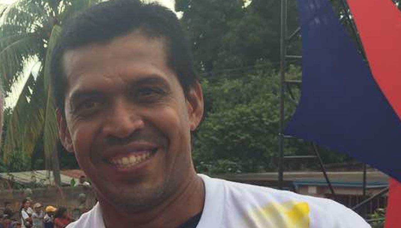 Matan a tiros candidato a la Asamblea Constituyente de Venezuela