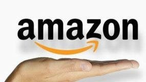 amazon-com-employerbenefits-1406734239405