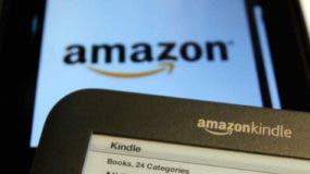 Amazon galardonará a través de su división Kindle a la mejor obra inédita en español con 5.000 dólares.
