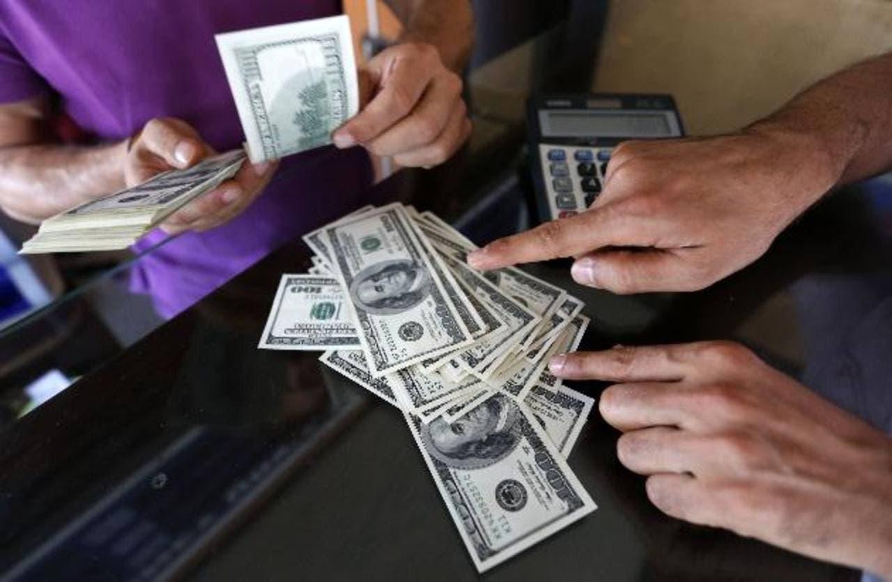 Flujo de remesas crece 51.5% en primer semestre del año, según datos del Banco Central