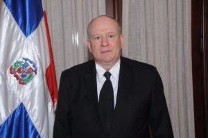Blas Fernández Gómez