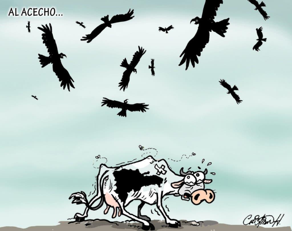 caricatura-21p01