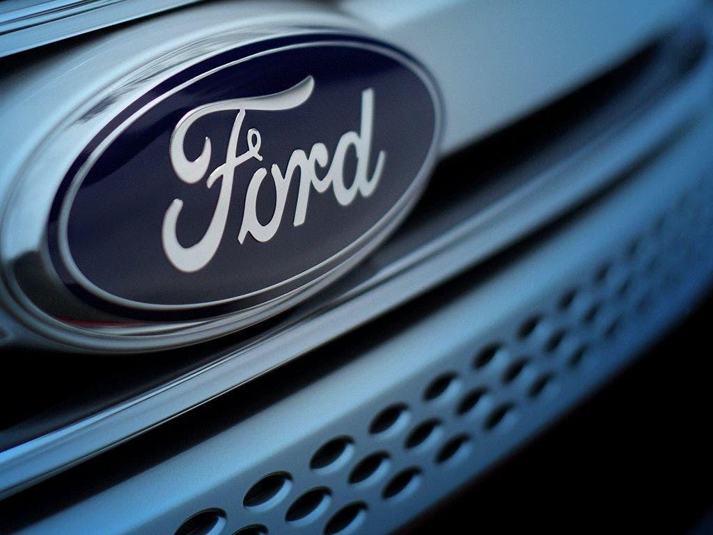 Ford donará 50.000 dólares a proyectos ambientales América Central y República Dominicana