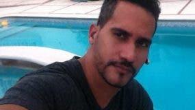 Eddy Peña fue raptado y posteriormente asesinado.