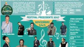 info-festival-presidente-17
