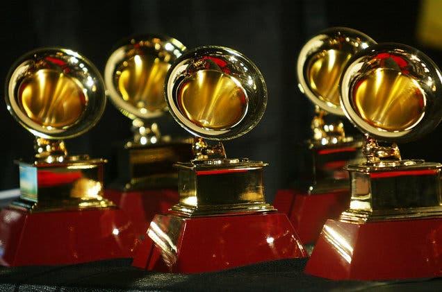 Nominados al Latin Grammy se anunciarán el 29 de septiembre