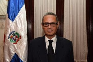 Manuel Read Ortiz.