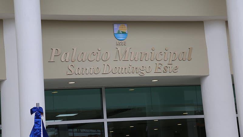 Alcaldía SDE denuncia sabotaje en servicio de aire acondicionado