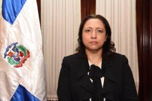 Pilar Jiménez Ortiz