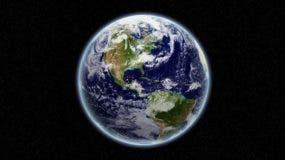 planeta-tierra-1920-1