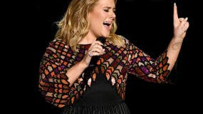 rs_1024x759-170212171300-1024-adele-grammy-awards-show