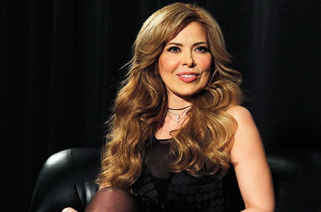 sxsw-2015-gloria-trevi-during-panel-march-2015-billboard-650