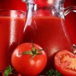 tomates-29
