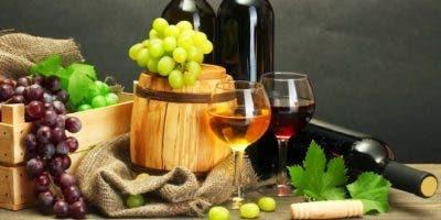 uvas-y-vino