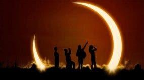 10-08-17-dan-recomendaciones-para-ver-el-eclipse-solar-este-21-de-agosto