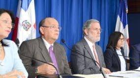 Miembros de las asociaciones crediticias rindieron cuentas José de León