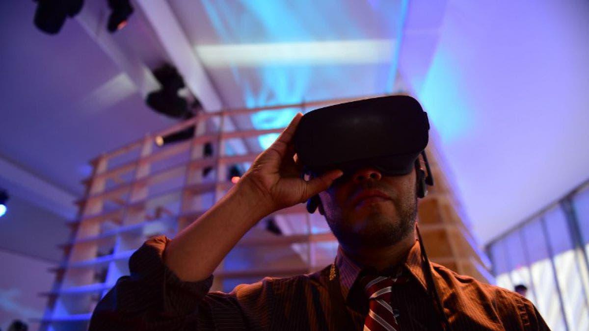 Los científicos lanzan un juego de realidad virtual para detectar el alzhéimer