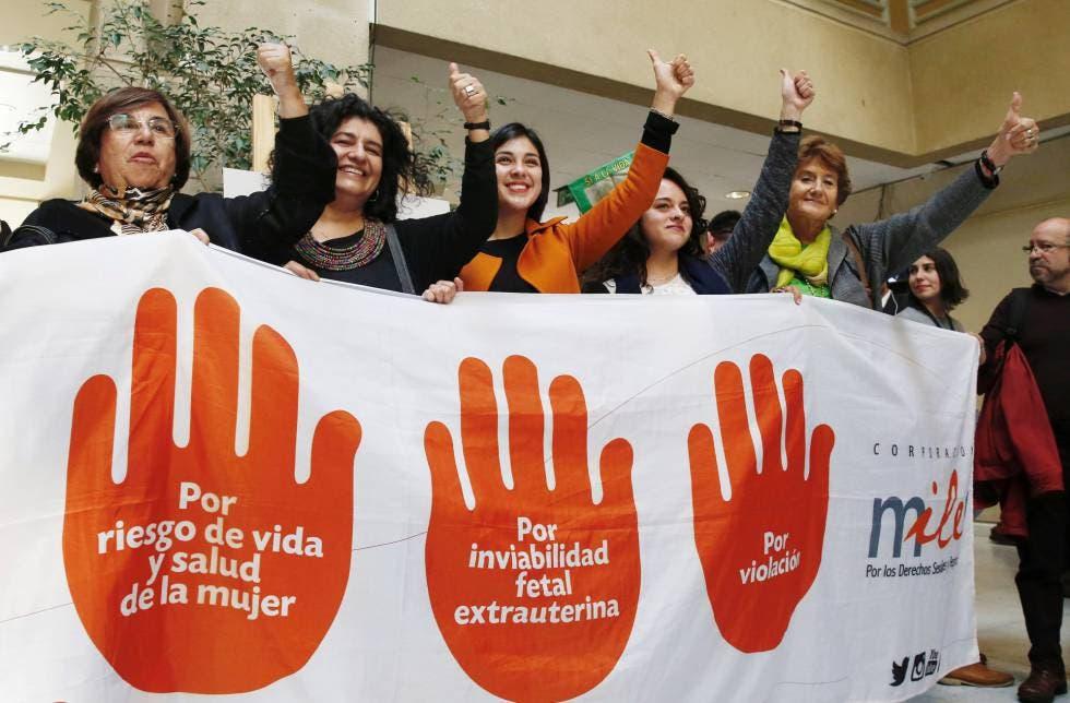 1501732590_533051_1501735117_noticia_normal