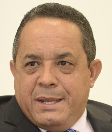 Emilio Toribio