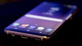 La empresa prevé que tenga una venta superior al Note 5. fuente externa