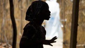 Desde el pasado 1 de enero 83 menores han sido utilizados en Nigeria con ese fin.