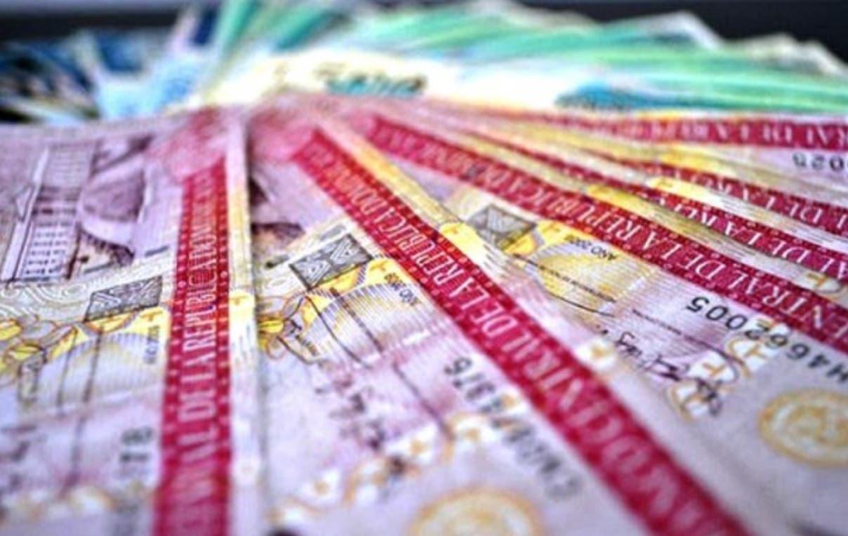 La Junta Monetario autorizó el desembolso de esos recursos para reactivar algunas actividades.