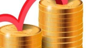 20_economicas_31_2p01
