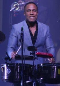 Rafael Berroa (Chiquito).