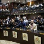 El presidente Nicolás Maduro confía en el trabajo de los asambleístas constituyentes electos.