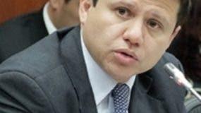 Bernardo Miguel Elías