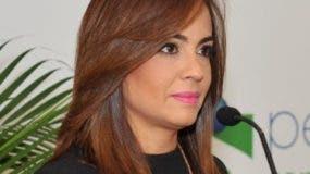 Laura Peña Izquierdo