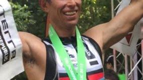 Josiah Middaugh