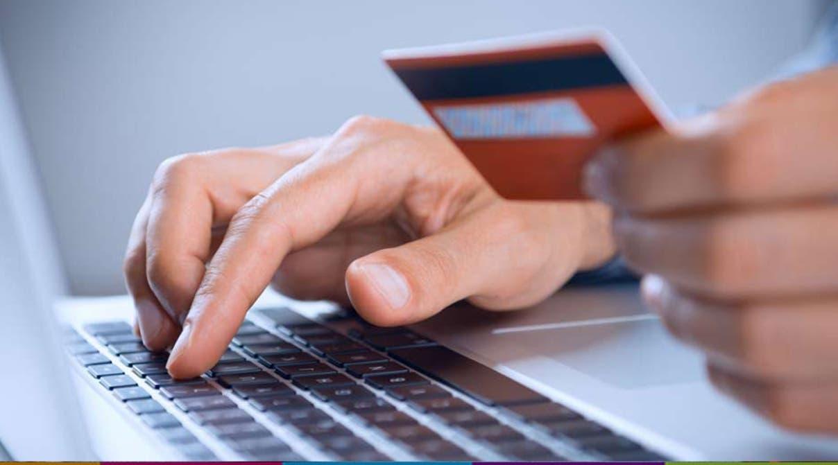 Desde hace varios meses las compras por Internet han estado en el centro del debate.
