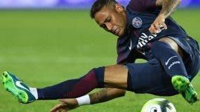 / AFP / FRANCK FIFE
