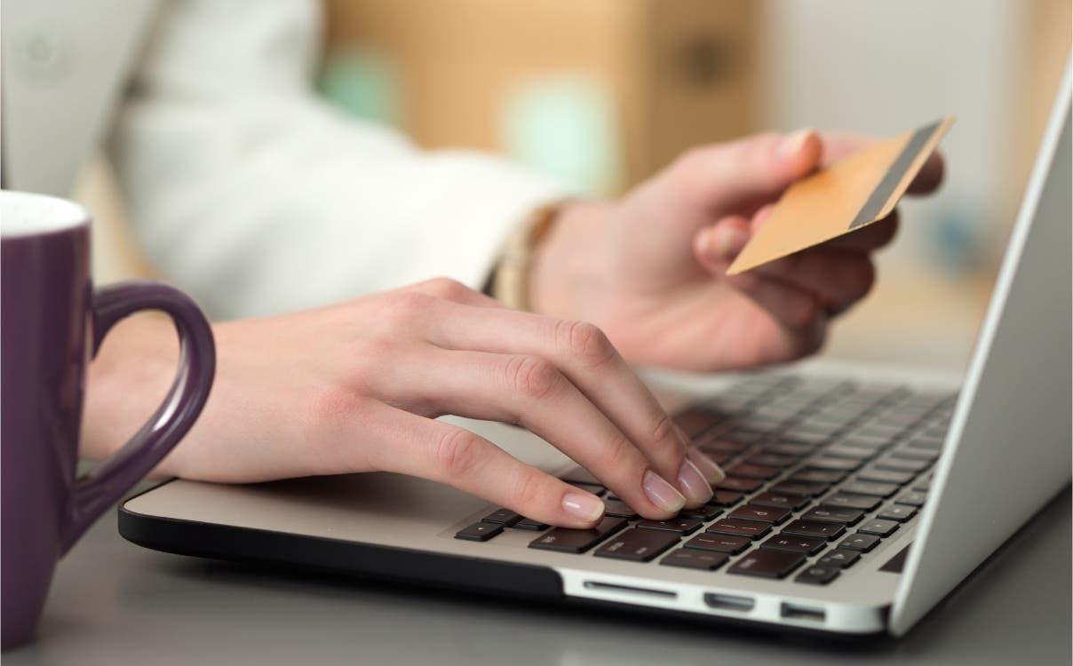 Las compras por internet menores de 200 dólares han sido objeto de varios debates.