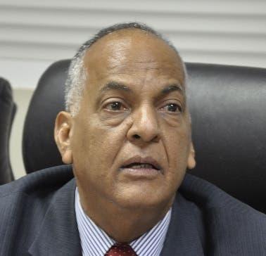 Víctor Terrero