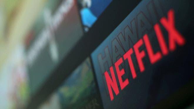 Netflix alcanzó a mediados de julio la cifra de 104 millones de suscripciones. Fuente externa